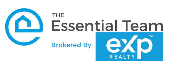 Essential Team Realty