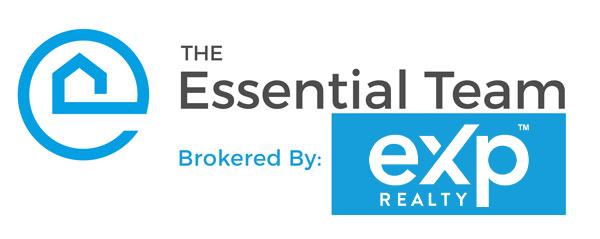 Essential Team Realty